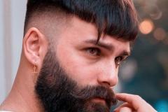 50-beard- model-style
