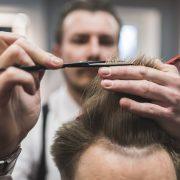 بهترین آموزشگاه آرایشگری